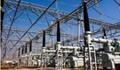湖南常德第3座500千伏智能变电站投产送电