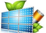 2017展望 中国努力实现能源自给自足
