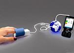 全面解析创新传感器在医疗健康领域的应用