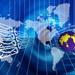 POTN-新时代网络融合的必经之路