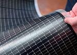 汉能:薄膜太阳能发电是BIPV的未来