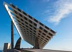 绿证并非解决可再生能源补贴最优解