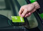 新能源租赁车辆跑满3万公里才有补贴:对谁影响最大?