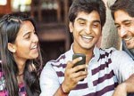 印度手机制造行业要追赶中国 路还很遥远?