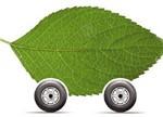 揭晓比亚迪等13家新能源车企进京后成绩