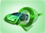 【聚焦】6大秘诀揭示中国新能源车如何继续领跑全球