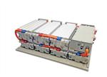 浅析动力电池格局:产能过剩危机来临