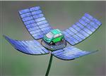 如何定义清洁能源与环保型新能源汽车