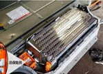 看看特斯拉电动汽车的电池为何如此强大