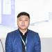 深耕激光产业:诺克激光构建全国销售网络