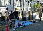 日本太阳能持续调降,市场风光不再?