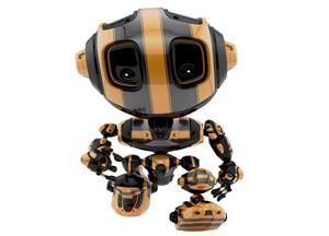 微信返利淘客机器人系统如何制作优惠券