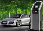 新能源车:上市公司热情水涨船高 加大投资