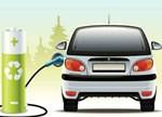 快充对动力电池的影响到底有多大?
