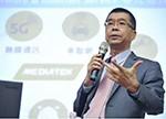蔡明介邀请蔡力行出任共同执行长的三个理由