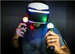 为什么VR的成功依赖于VR行业标准?