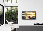 索尼A1 OLED电视评测:大法究竟好在哪?