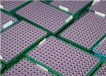 27家动力电池上市公司2016年业绩解析