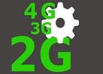 联通正在进行2G基站减频退服换机活动