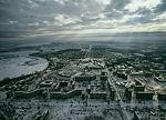 """切尔诺贝利核电站的""""光伏领跑者""""之争:为何53家公司抢着要在这儿建光伏项目?"""