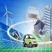 【最新】如何申报可再生能源补助目录?