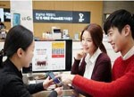 LG G6为什么要退出中国市场?