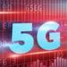 HPE如何看待5G?