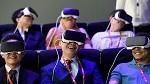 出售手机业务or押宝VR?HTC是时候决断了