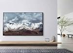 索尼A1将引领OLED电视新浪潮?