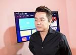 小米电视4A丑出新高度 王川的初心还在吗?
