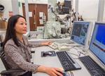 华人科学家揭示脱锂和嵌锂相变机理