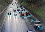 互联网企业与车企合作须跨过磨合期