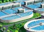 污水处理中污染物的回收利用技术解析