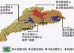 桑德村镇污水长效管理实际应用案例分析