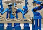 2017年全球最有影响力的50家机器人公司