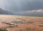 云南洱海水污染严治 客栈或面临关停危机