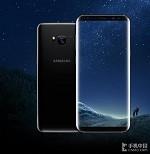 """S8以外 三星Galaxy S系列哪款""""最旗舰""""?"""