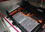 动力电池格局:韩系动力电池在华全线溃退