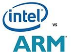 搭载骁龙835的Win10 PC上市 英特尔服务器芯片业务或受影响