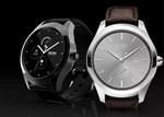 智能手表市场趋于饱和 热度仍然不减