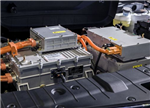 10家车企新能源车型配套电池情况解析