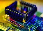 打破摩尔定律 芯片构造驱动性能增长
