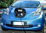 新能源汽车行业需警惕产能过剩危机