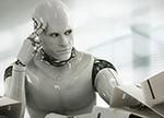 哪些领域将率先突破人工智能瓶颈?