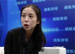 晶科能源钱晶:没有中国光伏企业,巴黎协定不会那么快签订