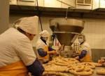 道格拉斯威利斯香肠召回门事件:肉制品掺入污染塑料