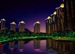 唐国庆:半导体照明行业的三个认清
