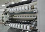 汇总:国内60家锂电隔膜生产企业