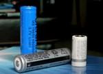 中国正成锂电池霸主 日韩被越甩越远