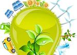 关于促进储能技术与产业发展的指导意见